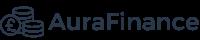 Aura Finance